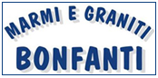 Marmi Graniti Bonfanti